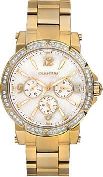 fashion наручные  женские часы Quantum IML424.120. Коллекция Impulse
