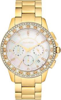 fashion наручные  женские часы Quantum IML432.120. Коллекция Impulse