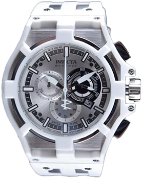 fashion наручные  мужские часы Invicta IN0632. Коллекция Akula