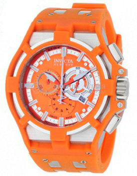 fashion наручные  мужские часы Invicta IN0635. Коллекция Akula