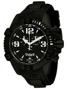 fashion наручные  мужские часы Invicta IN11177. Коллекция Reserve