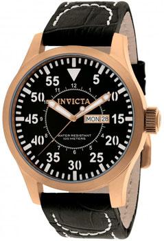 fashion наручные  мужские часы Invicta IN11195. Коллекция Specialty