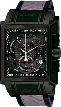 fashion наручные  мужские часы Invicta IN11694. Коллекция S1