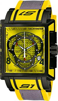 fashion наручные  мужские часы Invicta IN11695. Коллекция S1