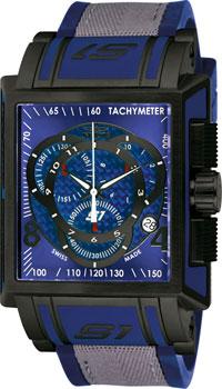 fashion наручные  мужские часы Invicta IN11696. Коллекция S1