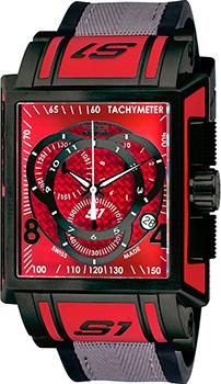 fashion наручные  мужские часы Invicta IN11697. Коллекция S1