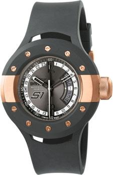fashion наручные  мужские часы Invicta IN11979. Коллекция S1