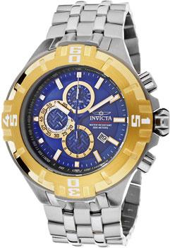 fashion наручные  мужские часы Invicta IN12359. Коллекция Pro Diver