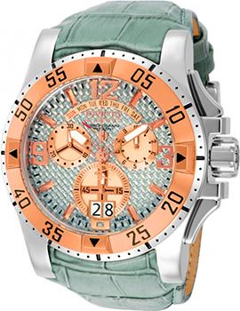 fashion наручные  мужские часы Invicta IN12481. Коллекция Excursion