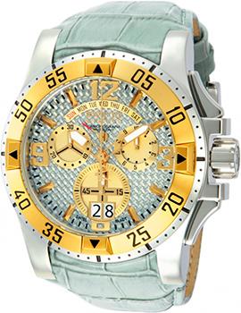 fashion наручные  мужские часы Invicta IN12482. Коллекция Excursion