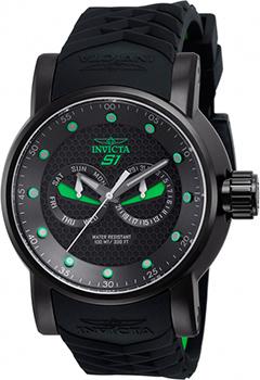 fashion наручные  мужские часы Invicta IN12788. Коллекция S1