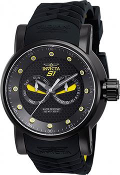 fashion наручные  мужские часы Invicta IN12789. Коллекция S1