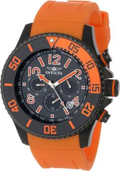 fashion наручные  мужские часы Invicta IN13733. Коллекция Pro Diver