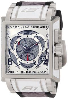 fashion наручные  мужские часы Invicta IN1448. Коллекция S1