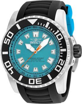 fashion наручные  мужские часы Invicta IN14662. Коллекция Pro Diver