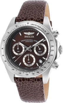 fashion наручные  женские часы Invicta IN18360. Коллекция Speedway