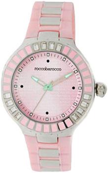 fashion наручные  женские часы Rocco Barocco ING-13.13.3. Коллекция Ladies