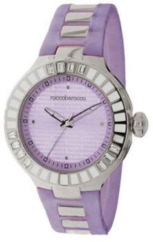 fashion наручные  женские часы Rocco Barocco ING-9.9.3. Коллекция Ladies