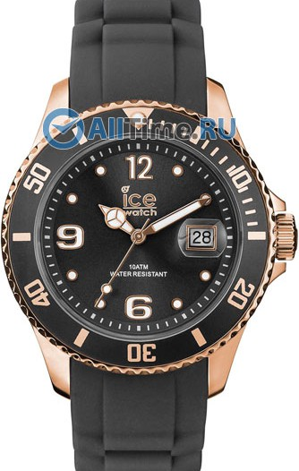 Мужские наручные fashion часы в коллекции Ice-Style Ice Watch