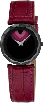 Швейцарские наручные  женские часы Jowissa J1.012.M. Коллекция Safira