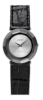 Швейцарские наручные  женские часы Jowissa J1.037.S. Коллекция Safira