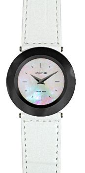 Швейцарские наручные  женские часы Jowissa J1.045.L. Коллекция Safira