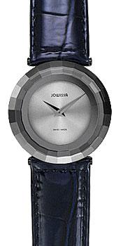 Швейцарские наручные  женские часы Jowissa J1.049.L. Коллекция Safira
