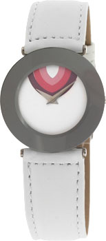 Швейцарские наручные  женские часы Jowissa J1.065.L. Коллекция Safira