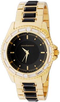 fashion наручные  женские часы Rocco Barocco JAS-4.1.4. Коллекция Ladies