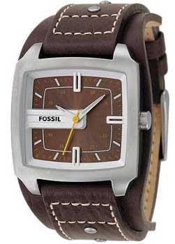 fashion наручные  мужские часы Fossil JR9990. Коллекция Blue