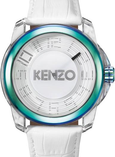Мужские наручные fashion часы в коллекции Galaxy Kenzo