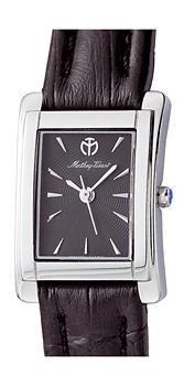 Швейцарские наручные  женские часы Mathey-Tissot K153FCLN. Коллекция Evasion II