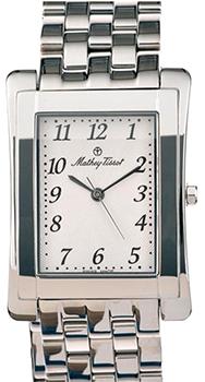 Швейцарские наручные  женские часы Mathey-Tissot K153FMG. Коллекция Evasion II
