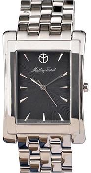 Швейцарские наручные  женские часы Mathey-Tissot K153FMN. Коллекция Evasion II