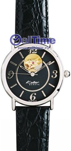Мужские наручные швейцарские часы в коллекции Eternal Kolber