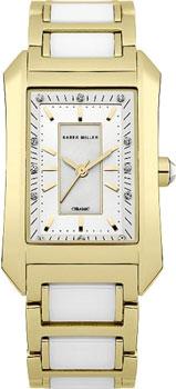 fashion наручные  женские часы Karen Millen KM119GM. Коллекция Ceramic