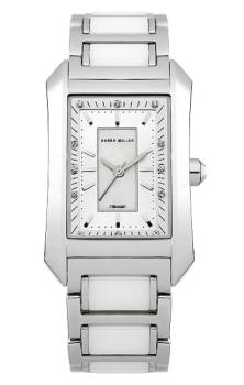 fashion наручные  женские часы Karen Millen KM119SM. Коллекция Ceramic