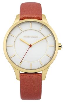 fashion наручные  женские часы Karen Millen KM133R. Коллекция Classic