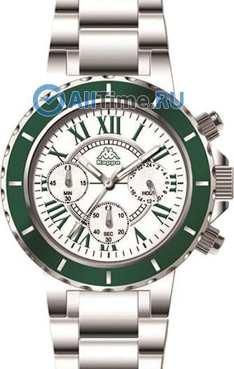 Женские наручные fashion часы в коллекции Pesaro Kappa