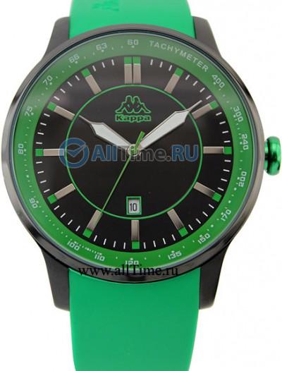 Мужские наручные fashion часы в коллекции Foggia Kappa