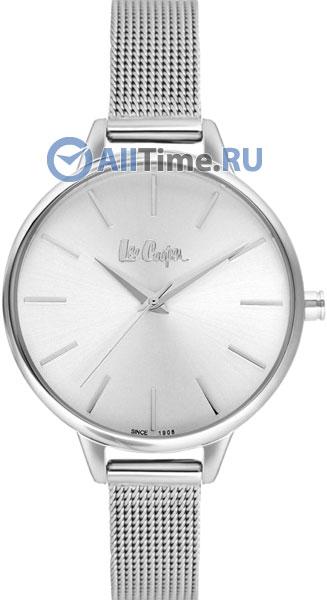 Женские наручные fashion часы в коллекции Lisburn Lee Cooper