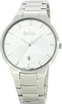 fashion наручные  женские часы Lee Cooper LC-18L-A. Коллекция Dorset