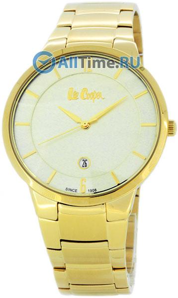 Женские наручные fashion часы в коллекции Dorset Lee Cooper