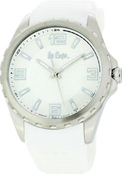 fashion наручные  женские часы Lee Cooper LC-21L-E. Коллекция Holyport