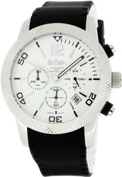 fashion наручные  мужские часы Lee Cooper LC-31G-C. Коллекция Liverpool
