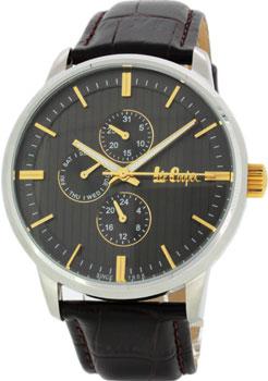 fashion наручные  мужские часы Lee Cooper LC-32G-F. Коллекция Barnsley