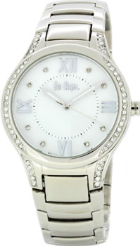 fashion наручные  женские часы Lee Cooper LC-32L-A. Коллекция Gresley
