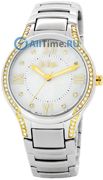 Женские наручные fashion часы в коллекции Gresley Lee Cooper