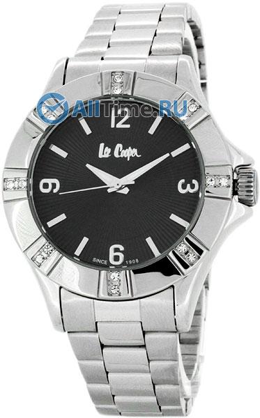 Женские наручные fashion часы в коллекции Icon Lee Cooper