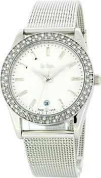 fashion наручные  женские часы Lee Cooper LC-53L-F. Коллекция Pandora